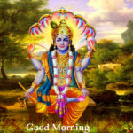 211+ God Good Morning Images Photo Wallpaper Download