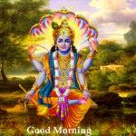 211+ God Good Morning Images Photo Wallpaper Download