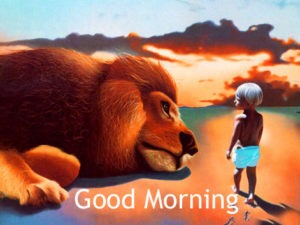 HD Gud/Good Morning Pic Images Wallpaper Free Download