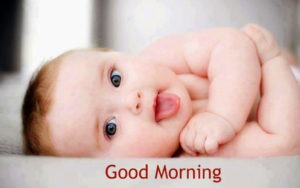 Cute Boys Gud/Good Morning Pic Images Wallpaper Download
