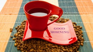Gud Morning Tea Images Photo Pictures Download