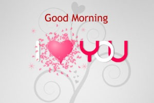 Gud/Good Morning Pic Images For Whatsaap