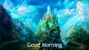 HD Gud/Good Morning Pic Images Wallpaper For Whatsaap Free Download