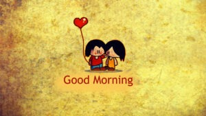 Gud/Good Morning Pic Images Download For Whatsaap