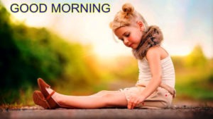 gd mrng images for Whatsaap