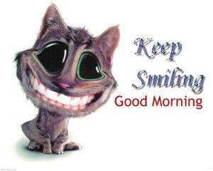 Gud Morning Wallpaper Photo Pics Download