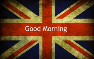 Gud/Good Morning Pic Images Gallery Free Download
