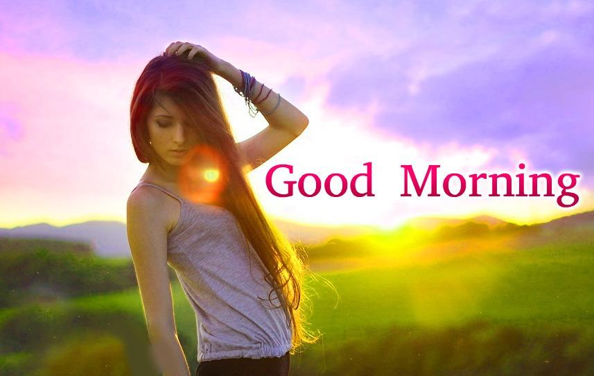 Good morning photo download whatsapp love