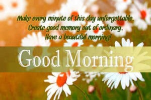 413+ Good Morning SMS Message Images Latest Update !!!! - Good Morning