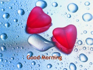 Gud Morning Love Images Photo Pics Download