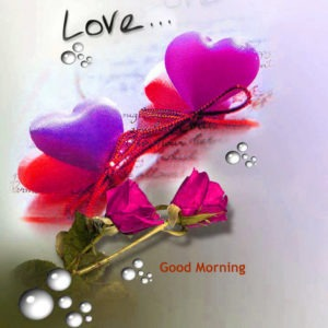 Gud/Good Morning Photo Pic Images Download