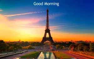 Gud/Good Morning Pic Images Picture Photo Download