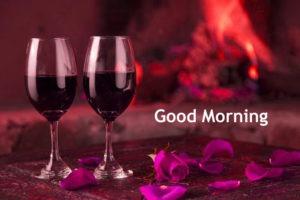 Good Morning Photo Wallpaper HD Download
