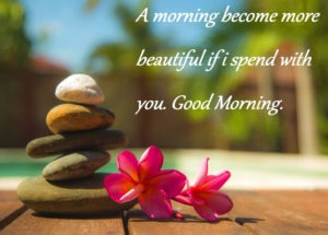 gd mrng images - 133+ images pictures photo for whatsapp