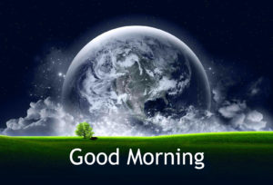 Latest HD Gud/Good Morning Pic Images Picture Free Download