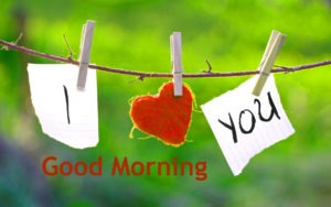 Gud Morning Images Photo Pictures Download