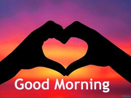 Love Gud/Good Morning Pic Images Picture Free Download