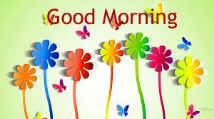 HD Gud/Good Morning Pic Images Wallpaper Download