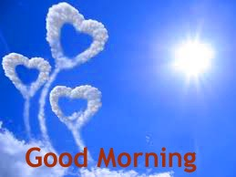 Gud/Good Morning Pic Images Photo For Whatsaap Download