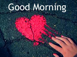 Gud/Good Morning Pic Images Free Download