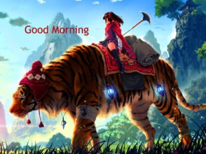 Gud/Good Morning Pic Images Photo Download
