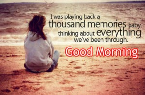 Gud/Good Morning Pic Images Photo For Whatsaap