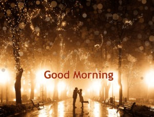 Gud/Good Morning Pic Images Wallpaper Free Download