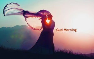 Love Gud Morning Images Wallpaper HD Download