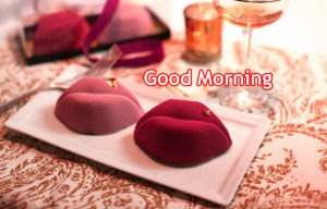 Gud Morning Pictures free Download