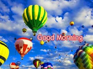 Gud/Good Morning Pic Images Wallpaper