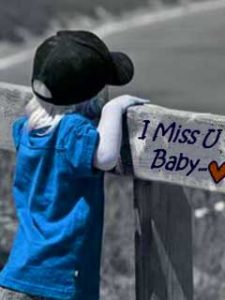 Best Free I miss you Images free Download
