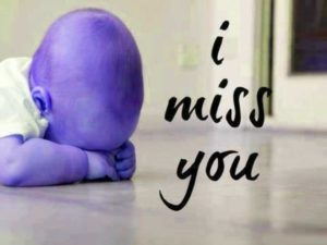 I mISS You Images Photo Pictures Wallpaper Download