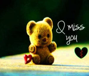 I miss You Images Wallpaper Pictures Pics Photo Free For Whatsaap Free Download for Whatsaap