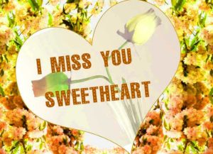 I miss You Images Photo Pictures Wallpaper Pics Free best Free Download HD For Whatsaap