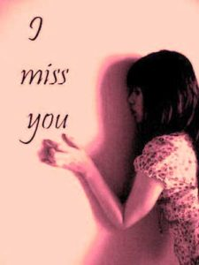 I miss you Images Photo Pictures HD Download