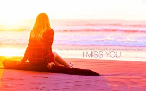 I miss you photo Images Wallpaper Pics Wallpaper HD download