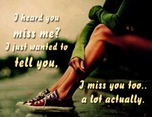 Latest Best Love I miss you Images HD Wallpaper Photo Pictures Images Pics HD Download