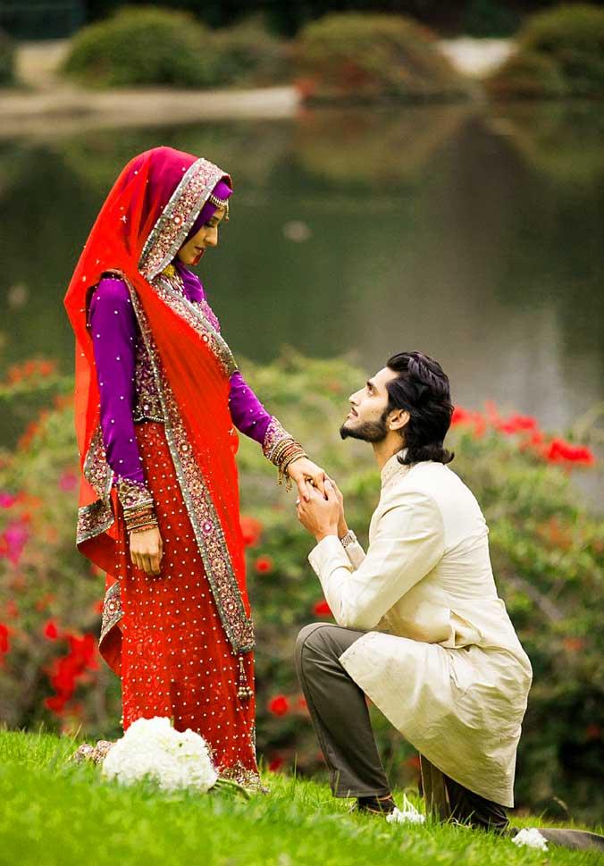 Couple india punjab story swinging - Other