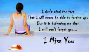 I miss you Images Pictures Wallpaper Pics photo for whatsaap