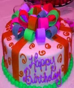 202 Cake Happy Birthday Wallpaper Photos Free Download