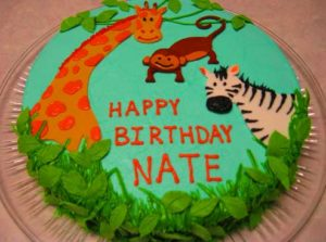 Birthday Cake With Name Nidhi ~ 202 cake happy birthday wallpaper photos free download