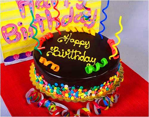 Cake Pictures Birthday Free : 202+ Cake Happy Birthday Wallpaper Photos Free Download