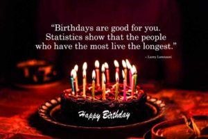 202 cake happy birthday wallpaper photos free download