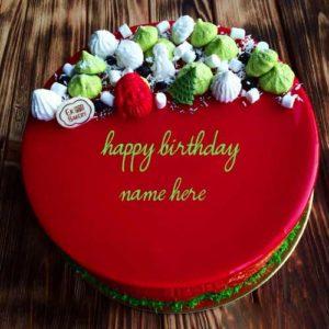 happy birthday cake Images Photo Pics Wallpaper Pics Free Download