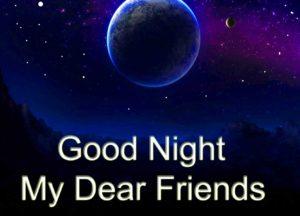 413+ Good Night Images Pics Photo HD Free Download - Good