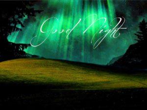 413+ Good Night Images Pics Photo HD Free Download - Good Morning