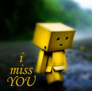 Top I miss you Pics Download