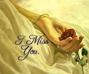 miss u Images Photo Pics Wallpaper HD status in hindi
