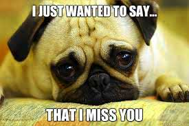 New I miss you Iamges Pictures Images Photo Pics Wallpaper For Whatsaap Download