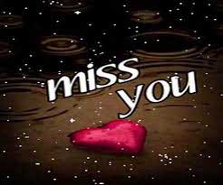 Best I miss you Images Wallpaper Photo Pics Pictures Wallpaper Pics HD Free Download